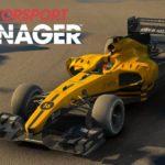 Постройте гоночную карьеру в Motorsport Manager 2 на Android
