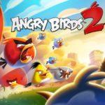 Теперь вы сможете создавать кланы в Angry Birds 2