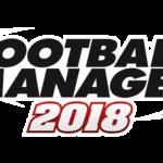 Football Manager Mobile 2018 выйдет 10 ноября
