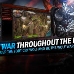 Hit MMORPG MU Origin — увеличены уровни, новые события и многое другое в огромном обновлении 1.9