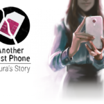 Another Lost Phone: Laura's Story выйдет этим летом