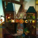 Распродажа Noodlecake за 99 центов в Google Play
