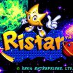 Похоже, Ristar — следующий порт на андроид в рамках Sega Forever