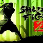 Shadow Fight 2 – специальное издание выходит 17 августа