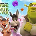 Shrek Sugar Fever — головоломка 3 в ряд, которая уже вышла