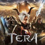 Узнайте об игре Tera M в этом тизер-трейлере