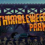 "Thimbleweed Park выйдет на андроид ""чертовски скоро"""