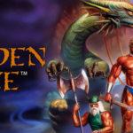 В Sega Forever появилась классика Golden Axe