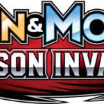 Ультра Монстры появятся в Pokemon TCG 3 ноября