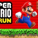 Super Mario Run получит сверхвесомое обновление и снижение цены на этой неделе