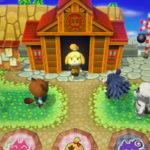 Animal Crossing под мобильные устройства будет выпущен в декабре, по прогнозам аналитиков