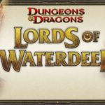 D&D Lords of Waterdeep вышла на Android