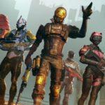 Gameloft: Modern Combat Versus станет доступным «совсем скоро»,
