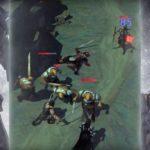 Этот новый трейлер по игре Middle Earth: Shadow of War