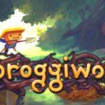 Sproggiwood распродается всего за 99 центов