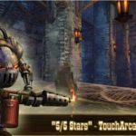 Oddworld: Stranger's Wrath и Munch's Oddysee подешевели в Google Play