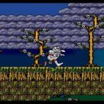 Sega представила Decap Attack как следующую игру в рамках Sega Forever