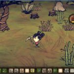 Don't Starve: Shipwrecked подкрался на Android