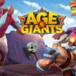 Age of Giants на Android — это самая эпическая фэнтезийная TD игра