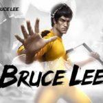 Брюс Ли надерет всем задницу в MOBA Heroes Evolved в этом месяце