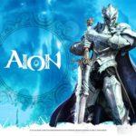 Aion Tempest — это приквел для ПК версии игры