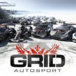 Когда же выйдет GRID Autosport на Android?