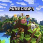 Водный контент скоро появится в Minecraft на Android