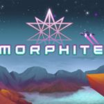 Игра Crescent Moon: Morphite вышла на Android