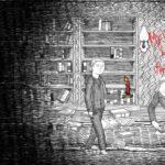 Игра Neverending Nightmares вышла на Android
