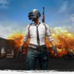 Rules of Survival это Player Unknown's Battlegrounds на Android