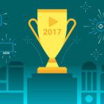 Google Play объявила о 5 лучших игр года